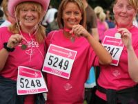 Race For Life June'09
